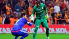 900 milyon liralık Galatasaray-Fenerbahçe derbisi