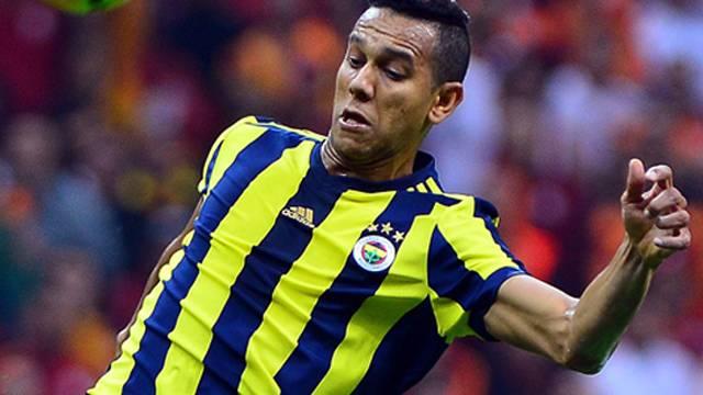 Josef'ten Galatasaray taraftarını kızdıracak paylaşım