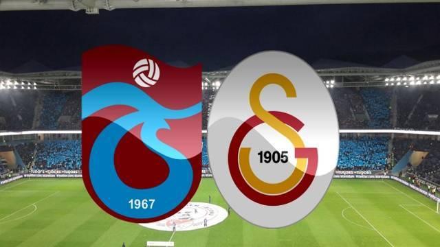 "Fatih Altaylı: ""Fenerbahçe'den sonra yeni kabusumuz Trabzonspor"""