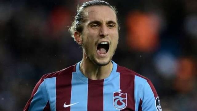 Trabzonspor'un Yusuf Yazıcı için istediği rakam!..