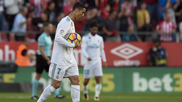 Real Madrid'de Ronaldo depremi! Kararını verdi