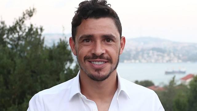 Lucescu, Giuliano'yu Galatasaray'a önermiş