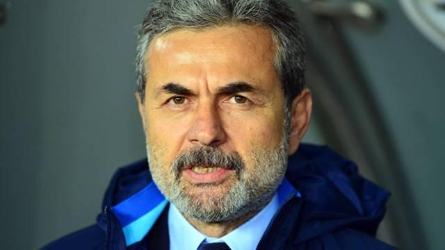 Aykut Kocaman'dan Mehmet Topal cevabı