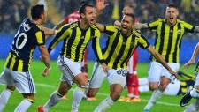 Spor yazarları Fenerbahçe- Sivasspor maçını yorumladı