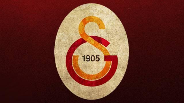 Galatasaray'da Tudor ve Ayhan Akman için karar verildi!