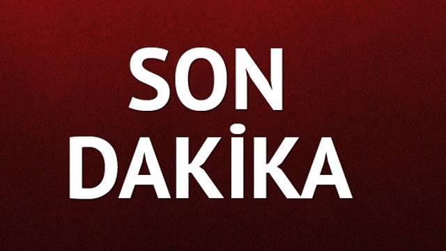Galatasaray'a müjde! Vagner Love...