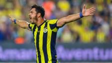 Giuliano'dan Galatasaray itirafı!..