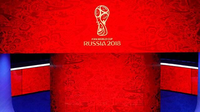 2018 Dünya Kupası grup kuraları çekildi