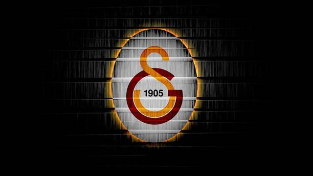 Galatasaray'dan 3 bomba birden! Transfer...
