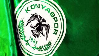 Konyaspor'da çifte istifa!..