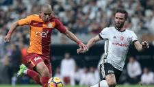 Beşiktaş Gökhan Gönül'ü kulüp üyesi yapacak