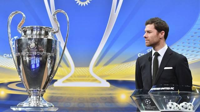 Xabi Alonso: Bayern Münih, Beşiktaş'a saygı duymalı