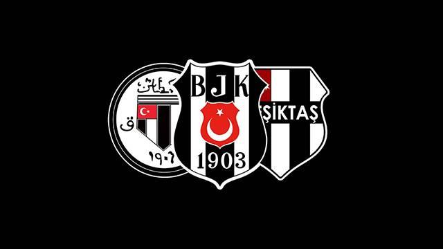 Beşiktaş 4 gurbetçi yıldızın peşine düştü