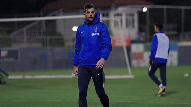 Uğur Demirok, Fenerbahçeli taraftarları çıldırttı