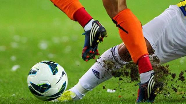 Süper Lig'de 18 ve 19. hafta programları açıklandı