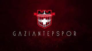 Gaziantepspor kapanıyor!