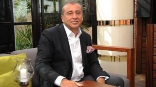 Can Topsakal Galatasaray Basketbol Şubesi'ndeki görevinden istifa etti