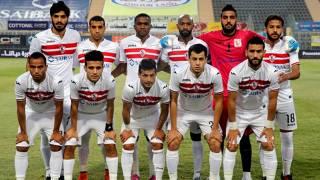 Zamalek 3.5 yılda 25 hoca değiştirdi
