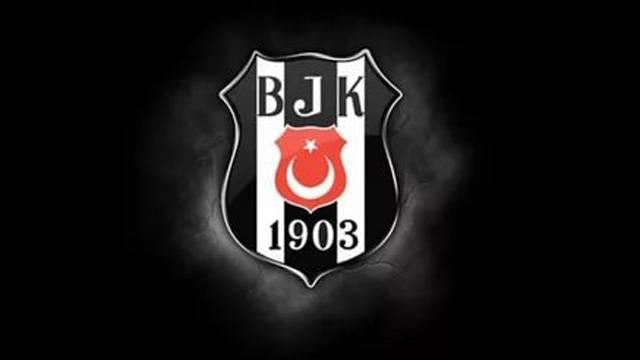 Beşiktaş, Vodafone Park'ın maliyetini KAP'a bildirdi!