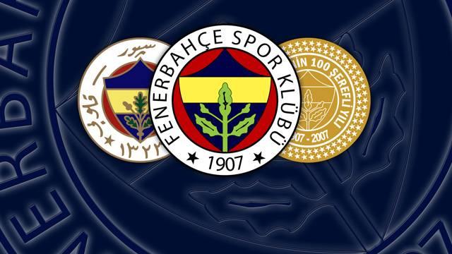 Fenerbahçe, Yiğithan Güveli'yi Sparta'ya kiraladı!