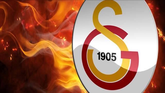 Galatasaray'da Murat İlbak istifa etti