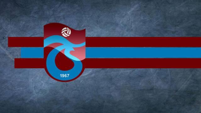 Trabzonspor'da Stevir Browning ile yollar ayrıldı