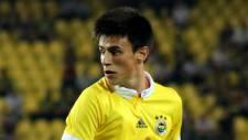 Fenerbahçe'de Eljif Elmas gelişmesi