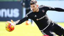 Boyko'nun transferi yattı! Türkiye'ye dönüyor
