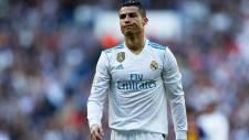 Manchester United'dan Ronaldo için 200 milyon euro!