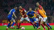 Bucaspor - Galatasaray maçı ne zaman, saat kaçta, hangi kanalda? (Buca - GS kupa maçı izle)