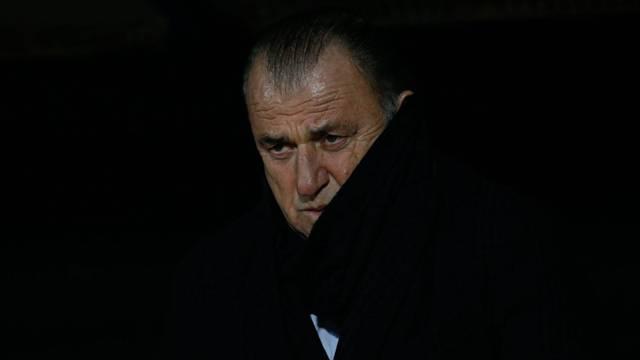 """Fatih Terim: """"Sadece oyuncu almak için transfer yapmayacağız"""""""
