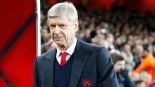 Wenger: Alexis Sanchez, Manchester United'a gitti