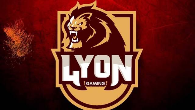 Lyon Gaming ismini ve logosunu değiştirdi