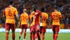 Newcastle'dan Ndiaye'ye 18 milyon euro
