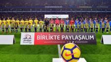 Spor yazarları Fenerbahçe- Göztepe maçını yorumladı