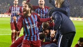 Trabzonspor evindeki başarısını sürdürmek istiyor