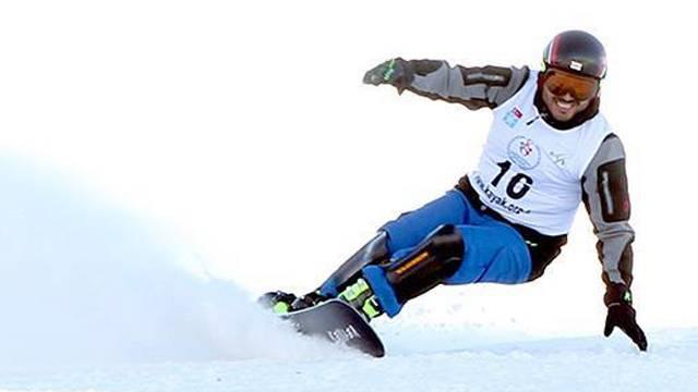 Kış Olimpiyatları 13 tesiste yapılacak
