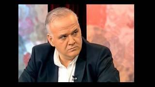 Ahmet Çakar: Bu nasıl delikanlılık Volkan Demirel?