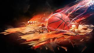 Türkiye Basketbol Ligi'nde 18 maçta şike iddiası