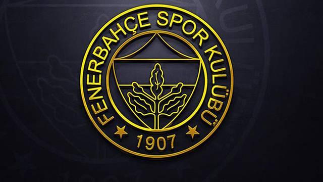 Fenerbahçe fikstürden rahatsız! TFF'ye başvuracak
