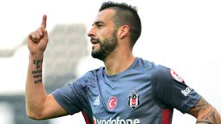 Ahmet Nur Çebi: Negredo'ya transfer teklifleri var