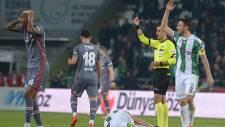 Beşiktaş, Talisca'yı almak için Negredo'yu satacak!