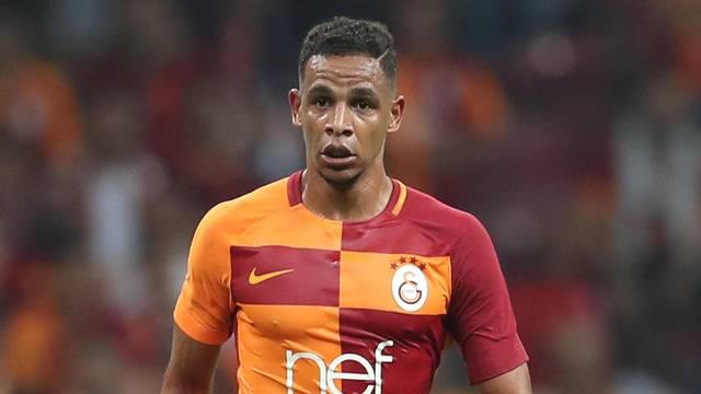 Fernandao, Karabükspor maçıyla sahalara dönecek
