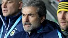 Aykut Kocaman, Beşiktaş maçında Aatıf'a görev verecek