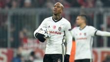 Benfica'dan Anderson Talisca için sürpriz teklif