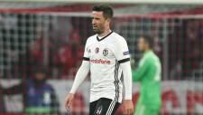 Gökhan Gönül 3. dalyasını Fenerbahçe'ye karşı yapacak