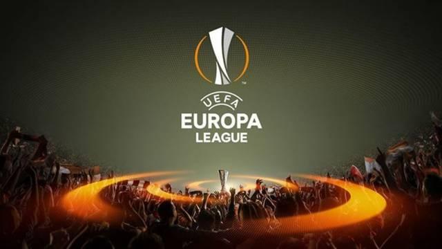 İşte UEFA Avrupa Ligi'nde son 16'ya kalan takımlar