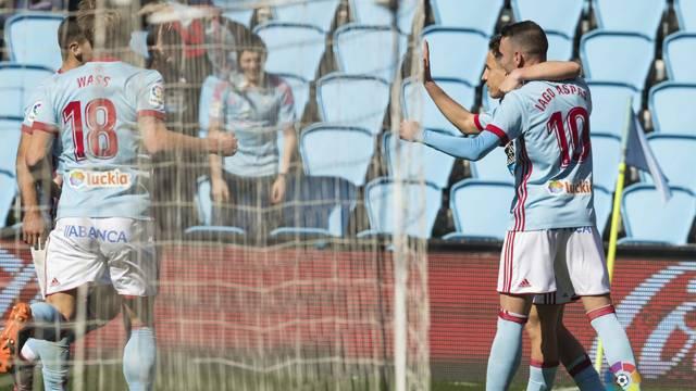 Emre Mor asist yaptı, Celta Vigo kazandı