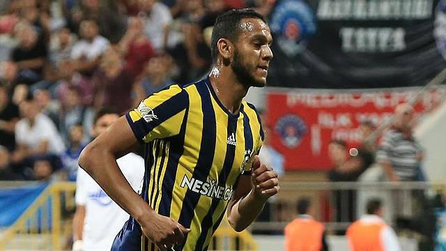 Josef'ten Beşiktaş maçı öncesi olay yaratacak açıklamalar