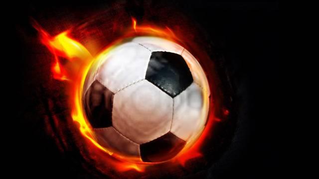 Türk futboluna damga vuran isimler şimdi nerede?